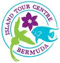 Island Tour Centre - Bermuda